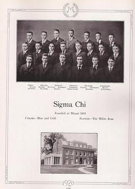1920 Sigma Chi Alpha Composite.png