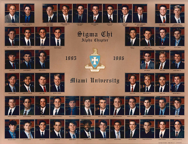 1995 - 1996 Sigma Chi Composite.png