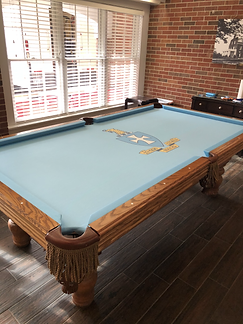 Pool Table - 2021.HEIC