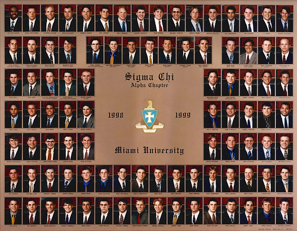 1998 - 1999 Sigma Chi Composite.png