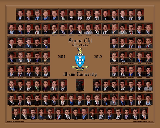 2011 - 2012 Sigma Chi Composite.png