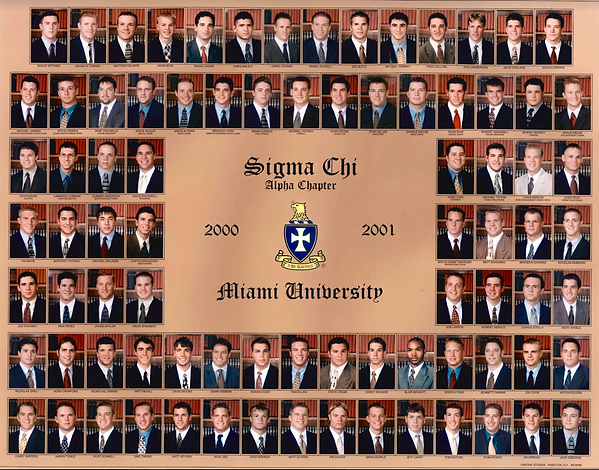 2000 - 2001 Sigma Chi Composite.png