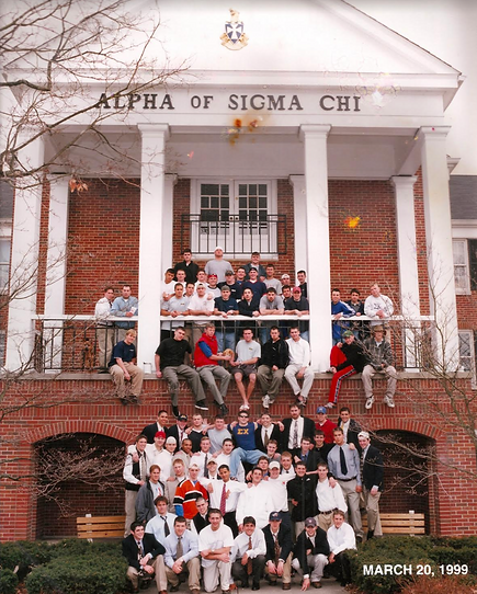 1999 Sigma Chi House Picture.png