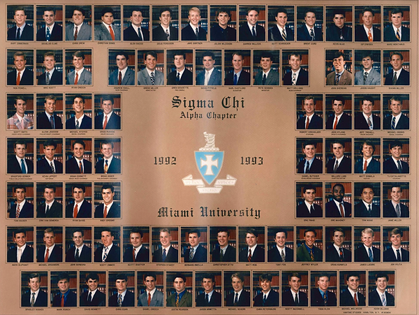 1992 - 1993 Sigma Chi Composite.png