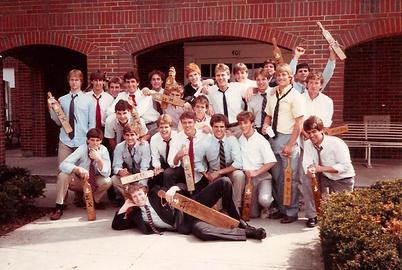 1984:85 Pledge Class.png