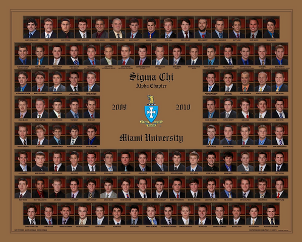2009 Sigma Chi Alpha Composite.png
