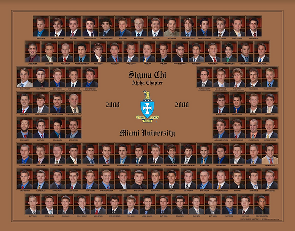 2008 - 2009 Sigma Chi Composite.png