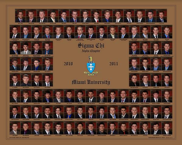 2010 Sigma Chi Alpha Composite.png