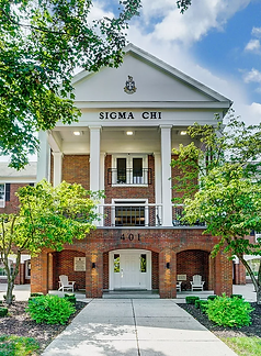 Sigma Chi House Alpha Chapter.webp