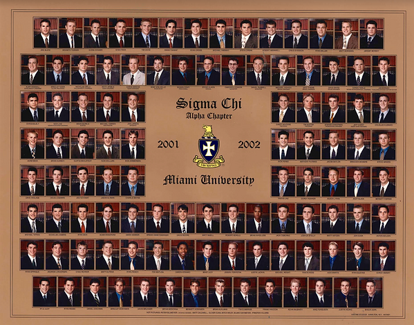 2001 - 2002 Sigma Chi Composite.png