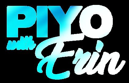 piyologo.png