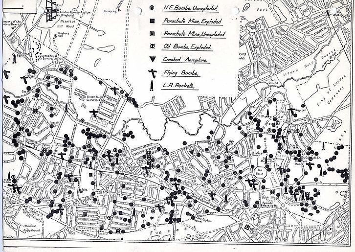 W&W Bomb Map 1939-45 (2).jpg