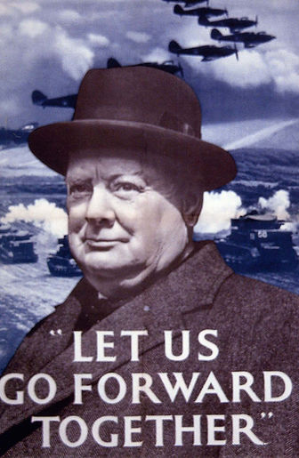 Churchill war poster.jpg