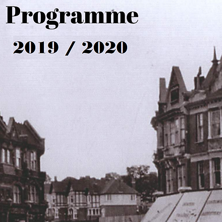 Programme 2019_2020_edited (1).png