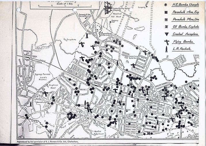 W&W Bomb Map for 1939-45 (1).jpg