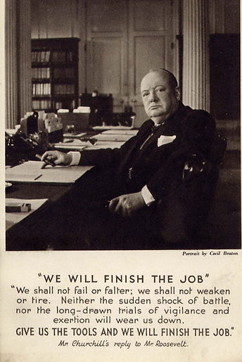 Churchill by Cecil Beaton.jpg