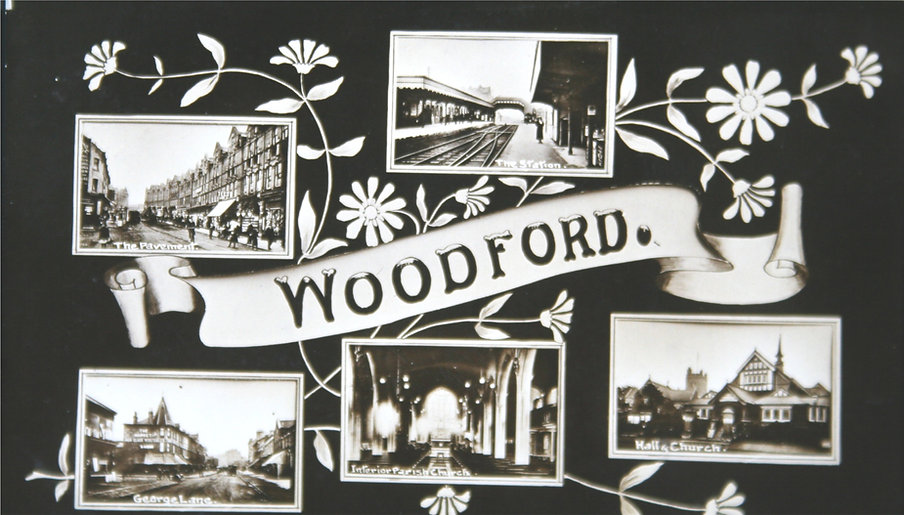 0069 Woodford composite PC.JPG