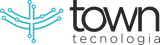 logo_town_horizontal-cor.png