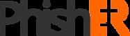 phisher-logo-1.png