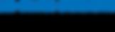Logo_CMEQ_Grands_Evenements_NO_Symbol.pn