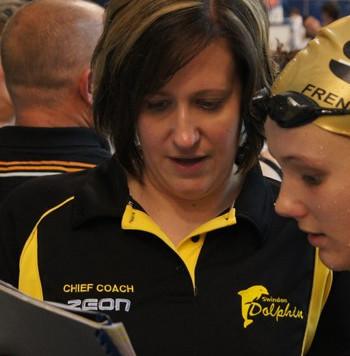 Coach Clayton joins Wiltshire team