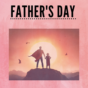 fathers day .png