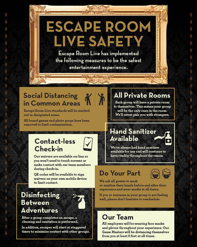 20ERL_SafetyMeasures_eblast_V31024_1.jpg