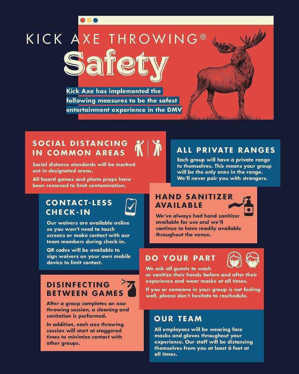 20KA_SafetyMeasures_eblast-page-001 2.jp