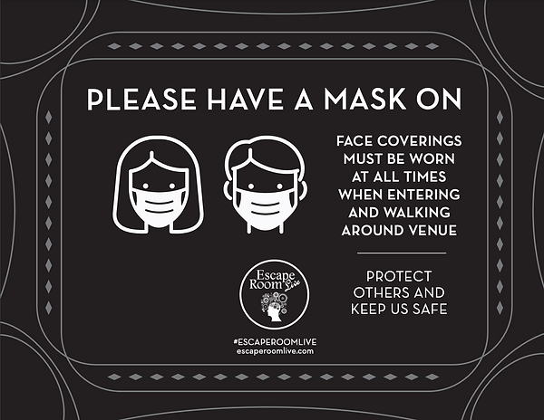 mask erl .png