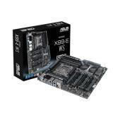 ASUS X99-E WS Intel Socket 2011-v3 Core i7 Processors Mother Board