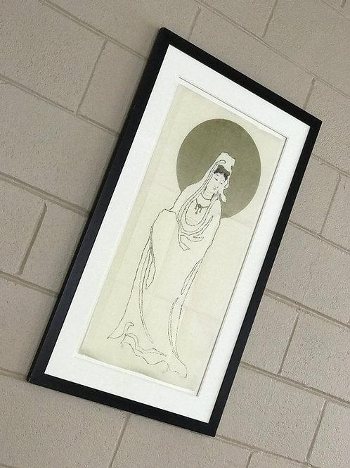 Sangha Annual Membership 3 (Bodhisattva)