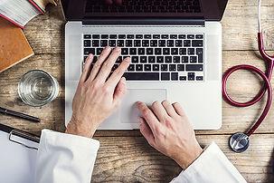 medical-writer.jpg