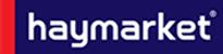 Haymarket Logo.png