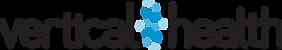 Vertical Health Logo.png