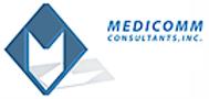 medicomm-consultants_owler_20160227_2144