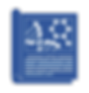 scientific-journal-icon-vector-15909391.