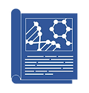 scientific-journal-icon-vector-15909391.