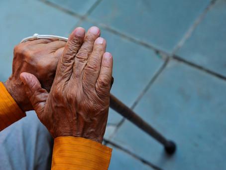 Governo sanciona inclusão de mais pessoas em benefício a idoso e deficiente