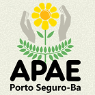 logotipo apae porto seguro.png