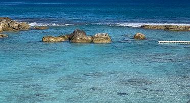 The Blue Lagoon Bahamas.JPG