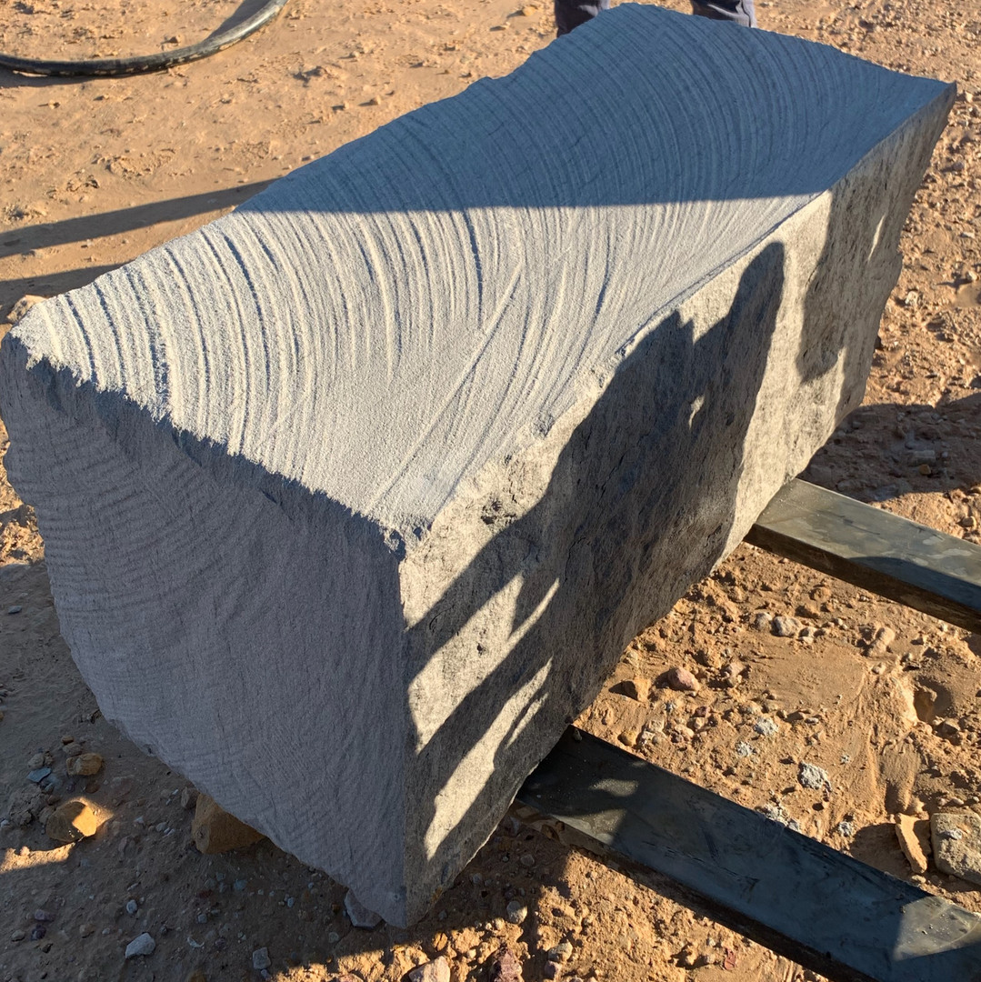 A Grade 1m sandstone.jpg