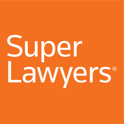 BJC 2017 Texas Super Lawyers Announced