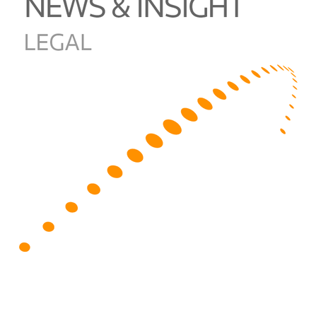 Thomson Reuters News & Insight - In Patent Lawsuit Forum Fights, Sometimes Neither Party Wins