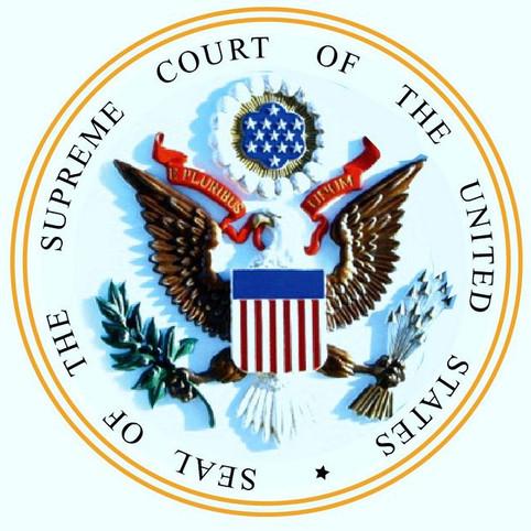 SCOTUS Maintains but Limits Assignor Estoppel in Patent Cases