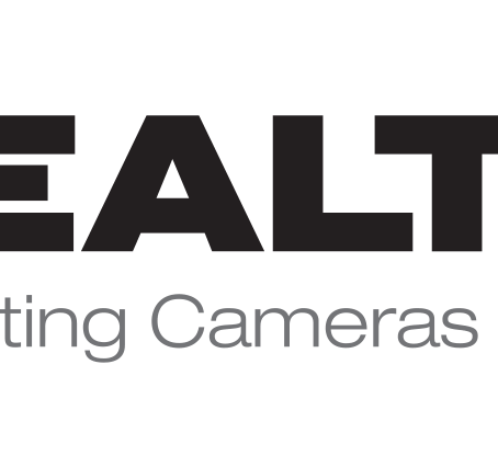 Buether Joe & Carpenter Secures Patent Defense Win at Trial for Stealth Cam LLC and GSM, Inc.
