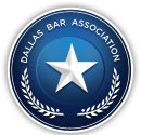 Dallas Bar Association Headnotes - To Covenant or to License, That is the Question