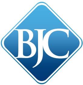 Veteran Patent Litigators Launch IP Litigation Boutique In Dallas