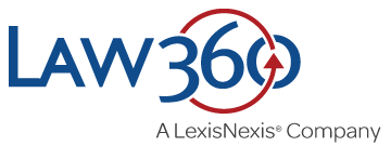 Law360 - Patent Holder Sues Top RE Cos. Over Site Search Functions