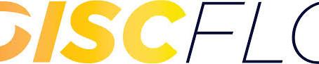 Discflo Files Patent Suit Against Adaptek