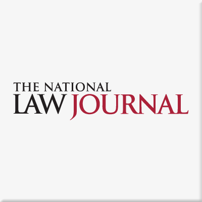 The National Law Journal - Trolls adapting to limit on multidefendant cases